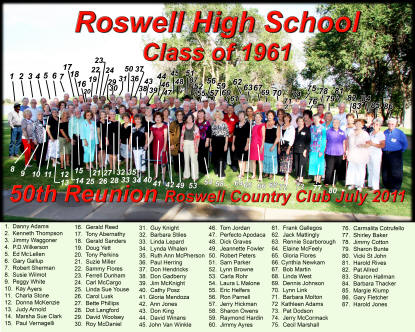 Description: C:\Websites\RoswellHigh1961\RHS-large-D-Numbers-4_small.jpg