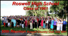Description: C:\Websites\RoswellHigh1961\RHS-large-D_small.jpg
